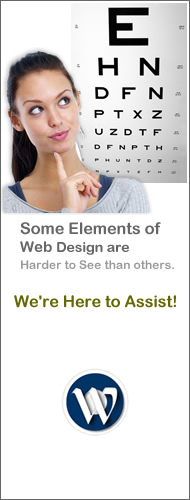 Orlando SEO and best web design companies for website designers, developers and marketing.