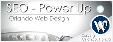 Orlando FL website design company and websites SEO Search Engine Optimization Development.